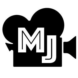 Moviejawn's Artist Shop Logo