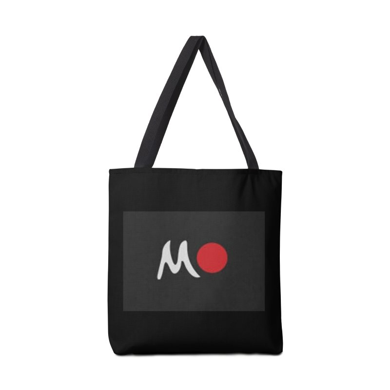 Mozayic Accessories Bag by Mozayic's Artist Shop