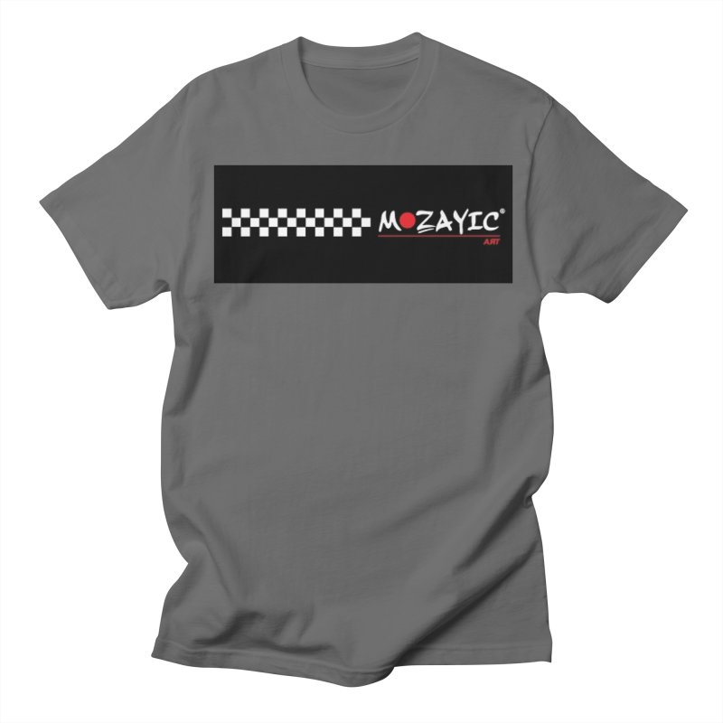 Racing Women's T-Shirt by Mozayic's Artist Shop