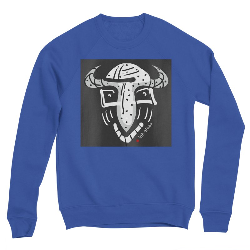 Jab Class Women's Sweatshirt by Mozayic's Artist Shop