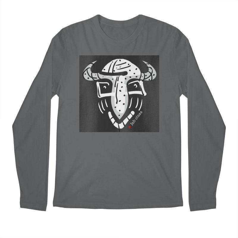 Jab Class Men's Longsleeve T-Shirt by Mozayic's Artist Shop