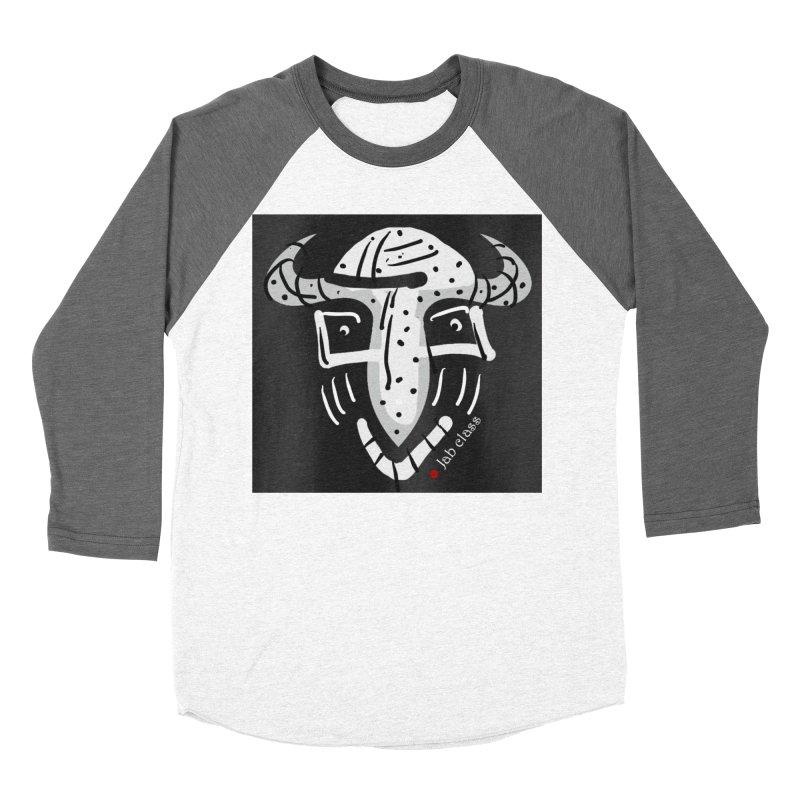 Jab Class Women's Longsleeve T-Shirt by Mozayic's Artist Shop