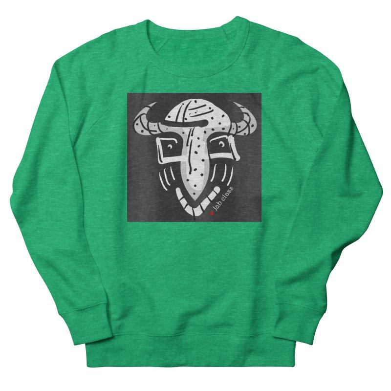 Jab Class Women's Sweatshirt by Mozayic's Artist Shop