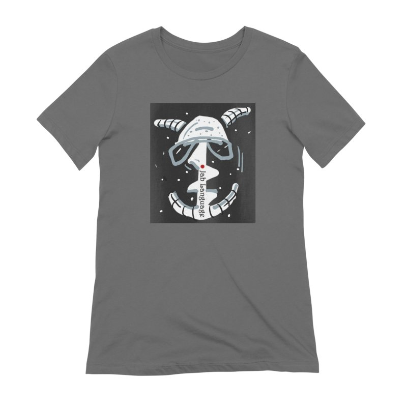 Women's None by Mozayic's Artist Shop