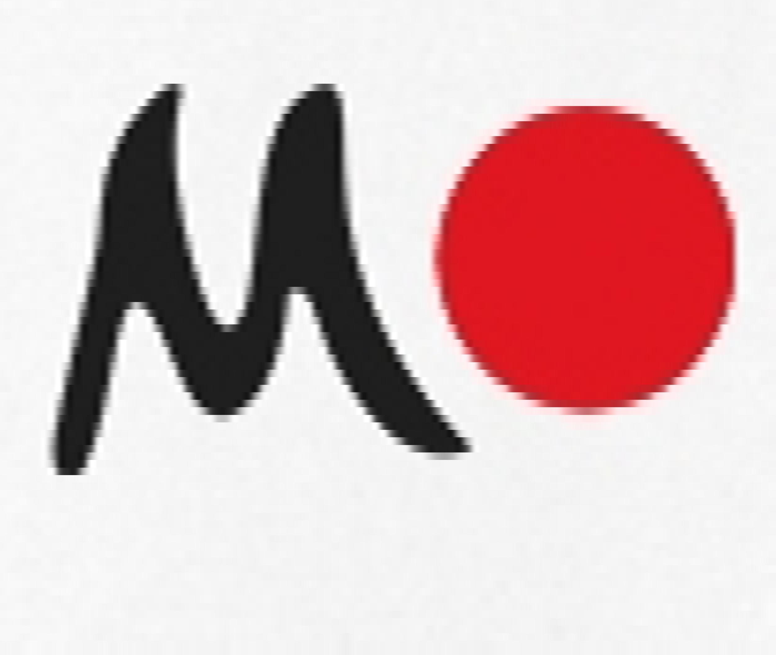 Mozayic's Artist Shop Logo