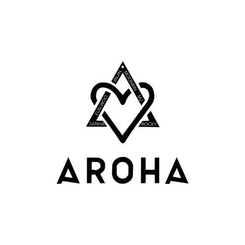 Design for Aroha Astro