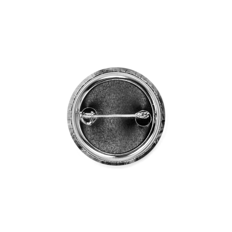 Roaring Bear Accessories Button by Mrc's Artist Shop