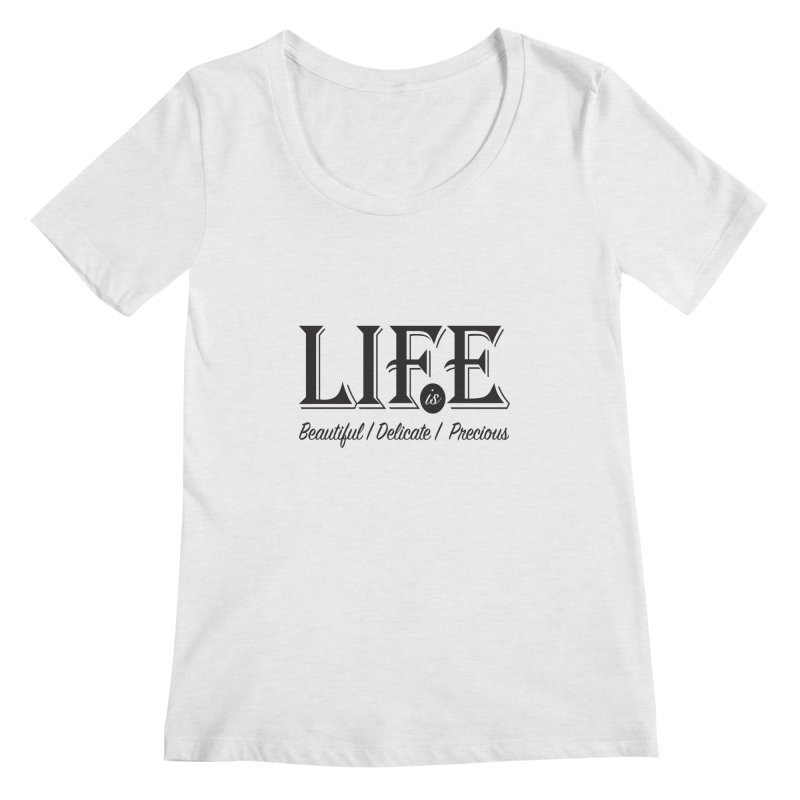 Life   by Mrc's Artist Shop