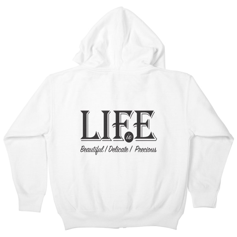Life   by Mrc's Artist Shop
