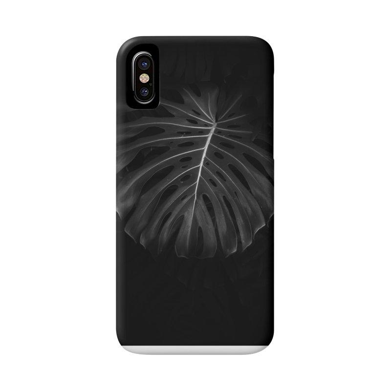 Branch Accessories Phone Case by Mrc's Artist Shop