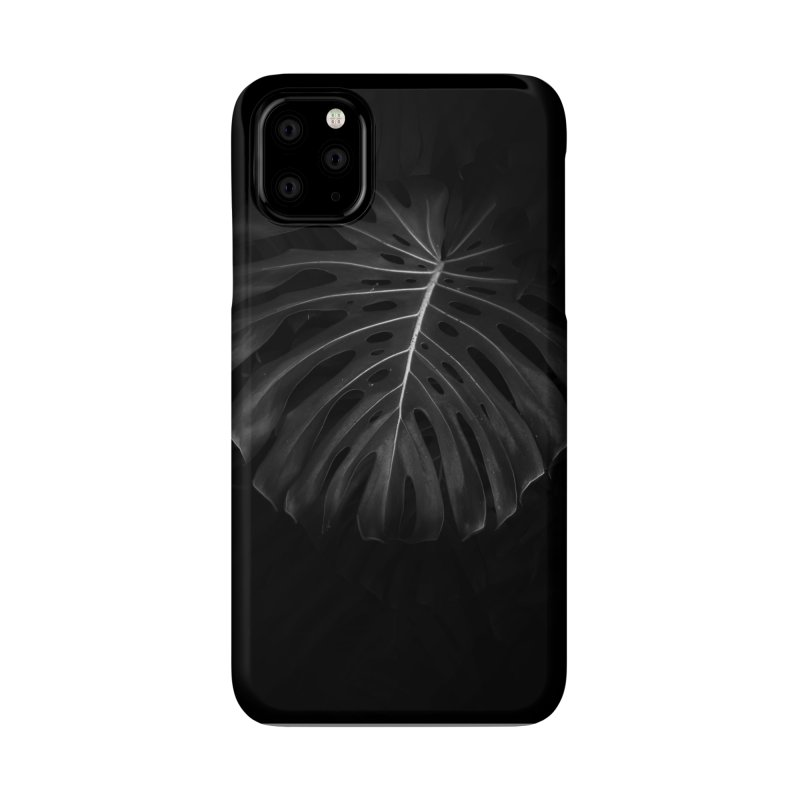 Branch Accessories Phone Case by Mrc's Artist Shop