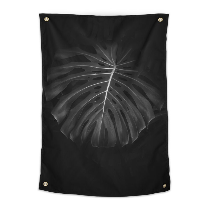Branch Home Tapestry by Mrc's Artist Shop