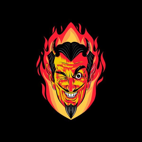 image for Handsome Devil