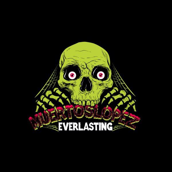 image for MuertosLopez Everlasting logo