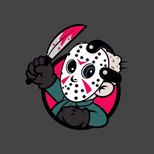 image for It's a me Jason 1