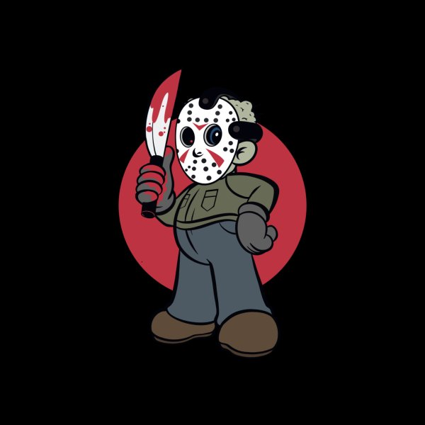 Design for Jason thumbs up!