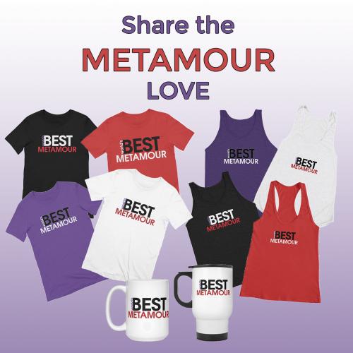 Worlds-Best-Metamour