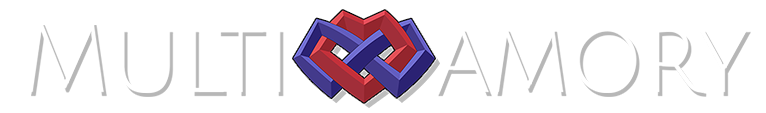 Multiamory's Shop Logo