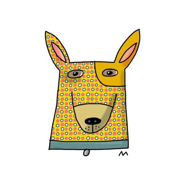 image for Pooch