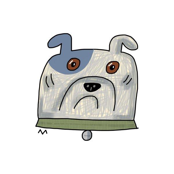 image for Pug