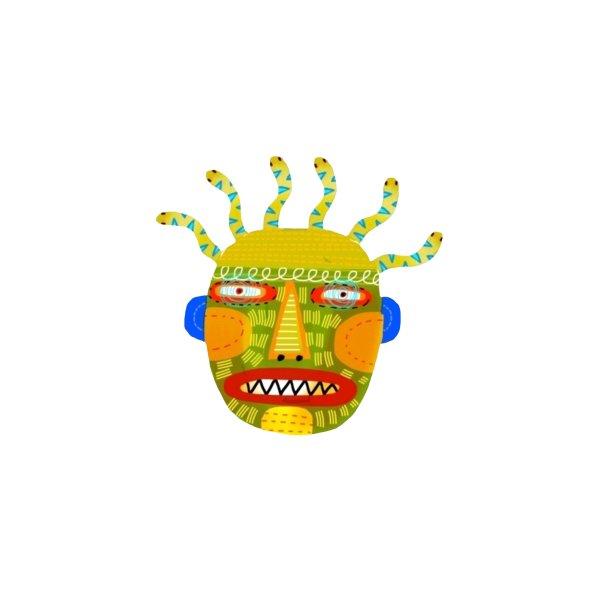 Design for Medusa
