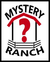 MysteryRanch Logo