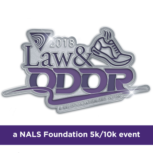 Law-And-Odor-Event