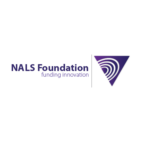 Nals-Foundation-Gear