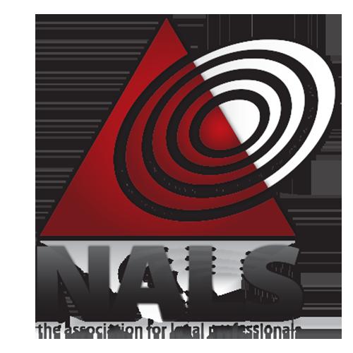 Nals-Logo-Gear