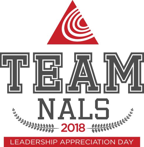Team-Nals
