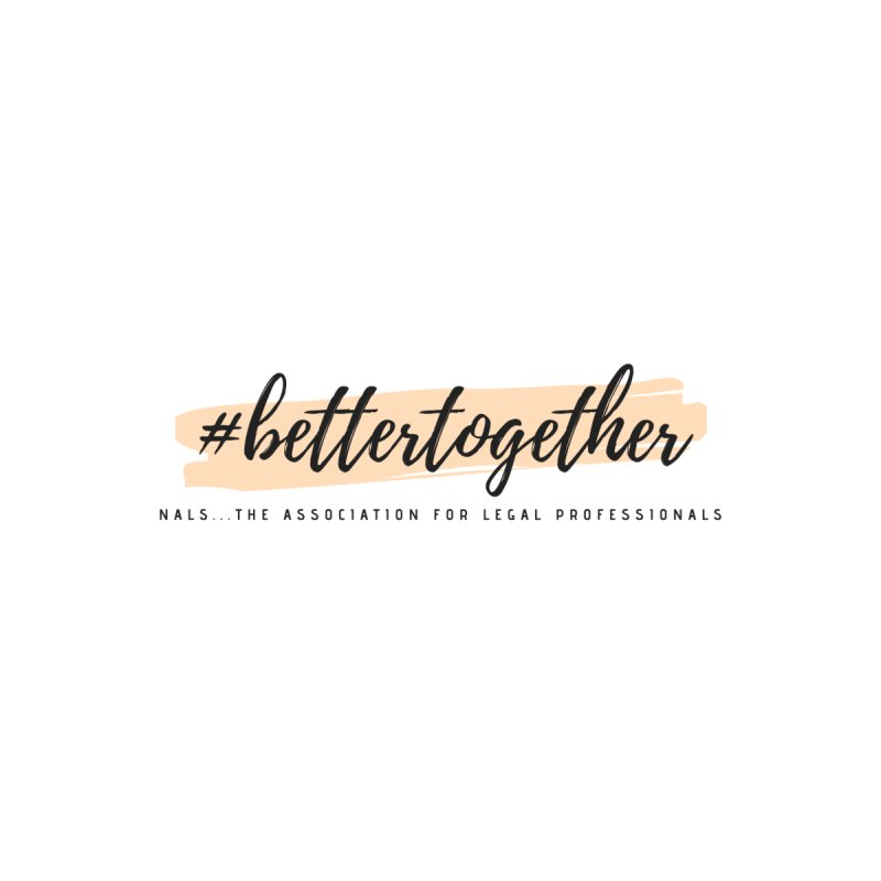 Better Together by NALS Apparel & Accessories