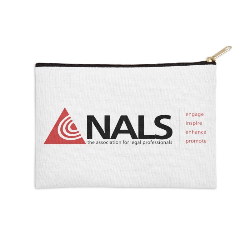 Accessories None by NALS Apparel & Accessories