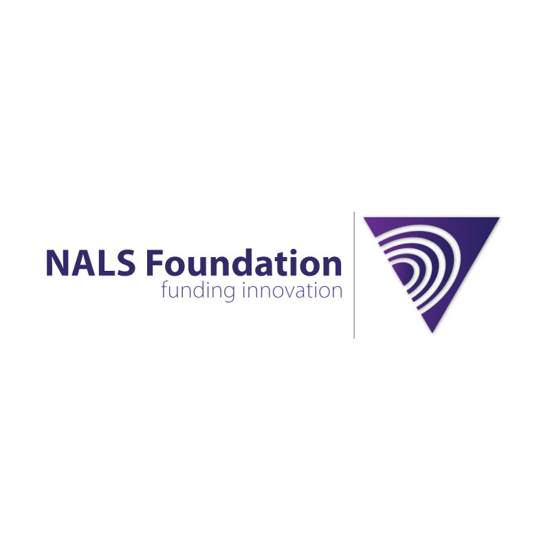 NALS Foundation - Color by NALS.org Apparel Shop