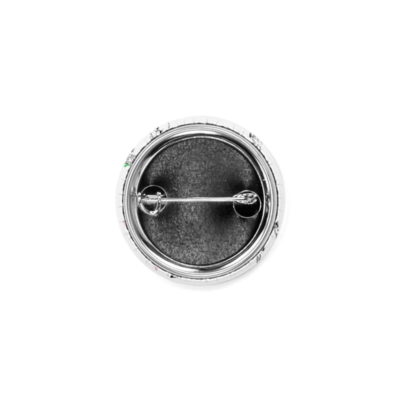 NANA'S ANGELS Accessories Button by NANASHAVEN Shop