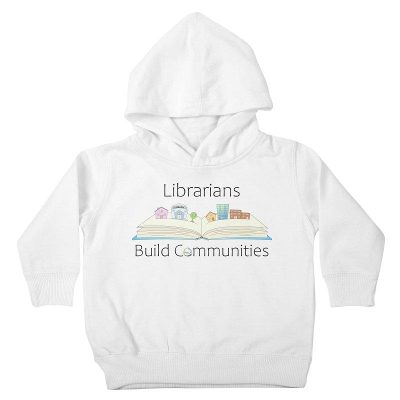 Kids None by North Carolina Library Association Summer Shop