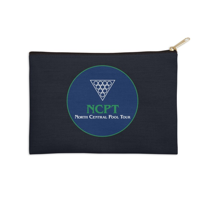 Accessories None by Shop NCPTplay