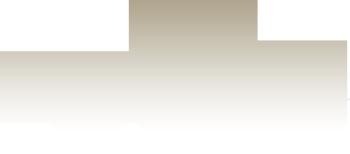 NDTH's Artist Shop Logo