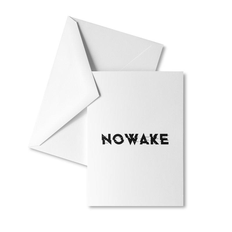 Accessories None by NOWAKE's Artist Shop