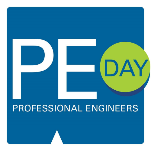 Professional-Engineers-Day