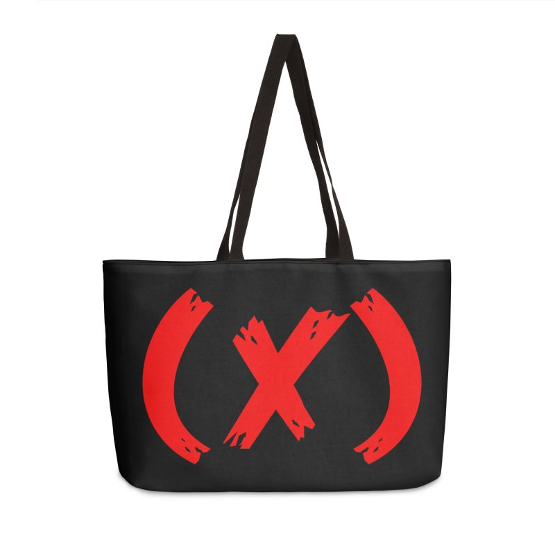 HEX Accessories Bag by NTBoardGames Store