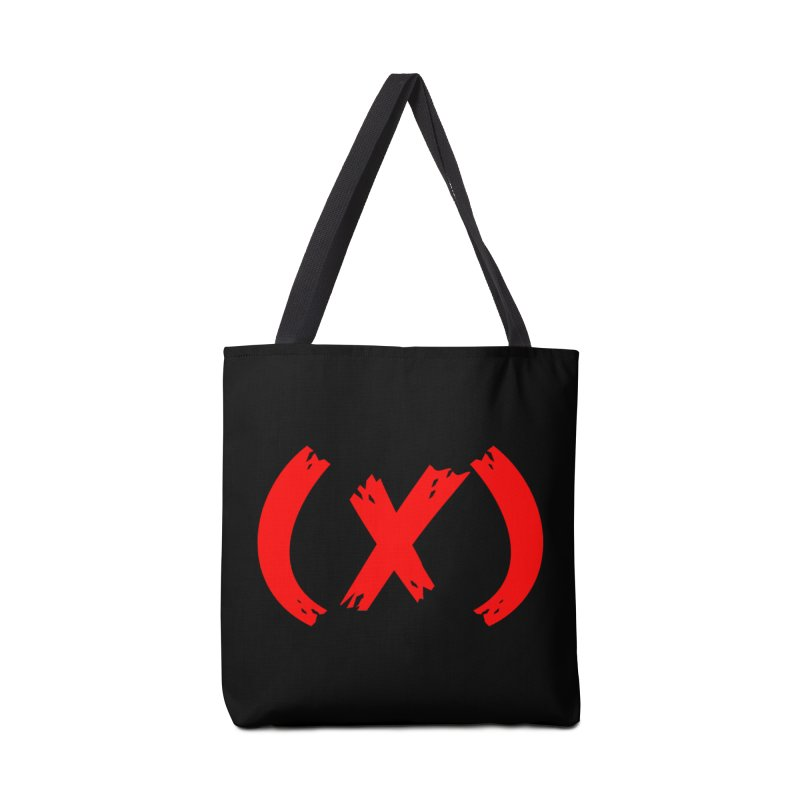 HEX Accessories Tote Bag Bag by NTBoardGames Store