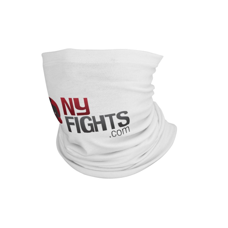 Accessories None by NY Fights