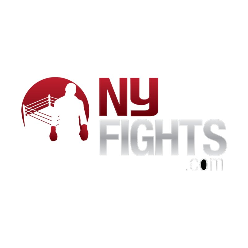 NY FIGHTS PRISTINE by NY Fights
