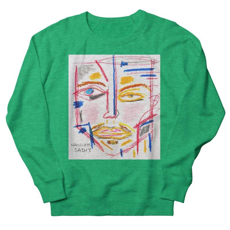 Nameless Pastel Women's Sweatshirt by Nameless Saint