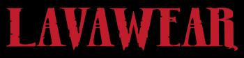 Nathan Hamill Logo