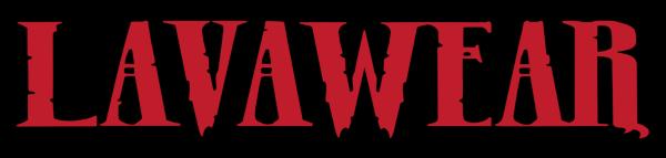 NathanHamill Logo