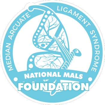 National MALS Foundation Logo