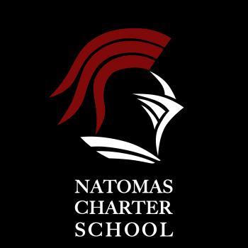 NatomasCharterSchool's Artist Shop Logo