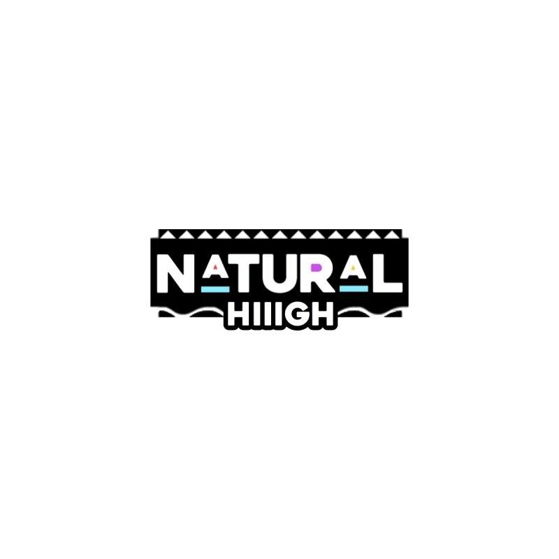 NaturalHiiigh by NaturalHiiigh's Artist Shop
