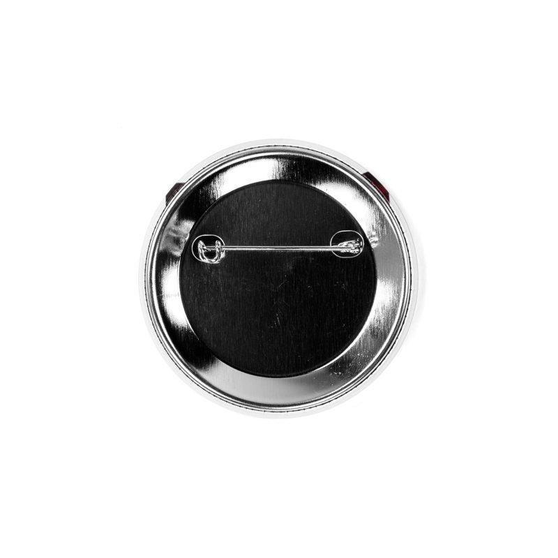 Ohio 88 Logo (transparent) Accessories Button by NaturevsNarcissism's Podcast Swag Shop
